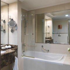 Отель Park Regis Kris Kin 5* Улучшенный номер фото 5