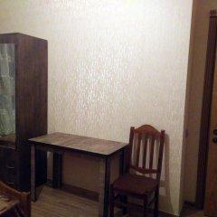 Hotel Mimino удобства в номере