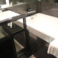 Wongtee V Hotel 5* Улучшенный номер с различными типами кроватей
