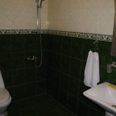 Отель Monte Carlo 3* Стандартный номер разные типы кроватей фото 3