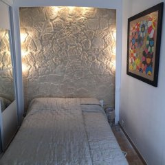 Отель Le Marais - Bretagne Франция, Париж - отзывы, цены и фото номеров - забронировать отель Le Marais - Bretagne онлайн комната для гостей фото 3