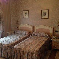 Hotel Sur Вильяррубиа-де-Сантиаго комната для гостей фото 2