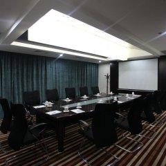 Отель The Aden Китай, Пекин - отзывы, цены и фото номеров - забронировать отель The Aden онлайн помещение для мероприятий