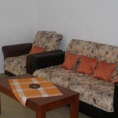 Отель Ashton Hall Болгария, Солнечный берег - отзывы, цены и фото номеров - забронировать отель Ashton Hall онлайн комната для гостей фото 5