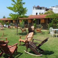 Mertur Hotel Турция, Чынарджык - отзывы, цены и фото номеров - забронировать отель Mertur Hotel онлайн детские мероприятия