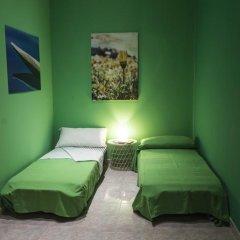Отель L'Esquilina Holiday House 2 комната для гостей фото 2