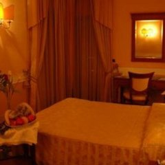 Grand Hotel Dei Cesari спа