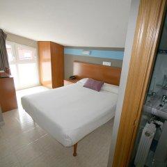 Hotel Rural Tierras del Cid 3* Апартаменты с различными типами кроватей фото 7