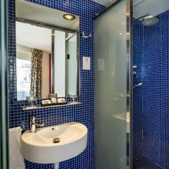 Nautic Hotel & Spa 4* Стандартный номер с различными типами кроватей фото 2
