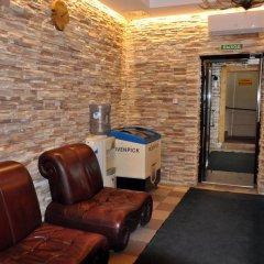 Гостиница Романо Хаус интерьер отеля фото 3