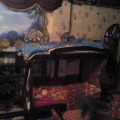 Гостиница Beliy Kakadu фото 2