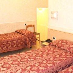 Hotel Nettuno Стандартный номер с разными типами кроватей фото 6