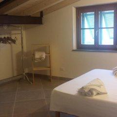 Отель Di Luna e Di Sole Стандартный номер фото 4