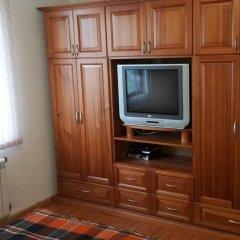 Отель Guest House Zlatinchevi Банско удобства в номере фото 2