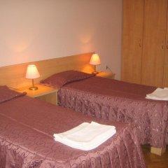 Отель Seapark Homes Neshkov 3* Апартаменты с различными типами кроватей