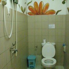 Отель Taewez Guesthouse 2* Стандартный номер фото 8