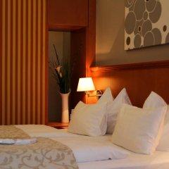 Das Opernring Hotel 4* Стандартный номер с различными типами кроватей фото 2