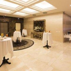 Ramada Hotel & Suites Atakoy Турция, Стамбул - 1 отзыв об отеле, цены и фото номеров - забронировать отель Ramada Hotel & Suites Atakoy онлайн спа фото 2