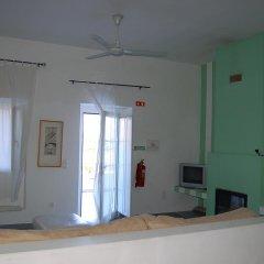 Отель Casas Do Sal комната для гостей фото 4