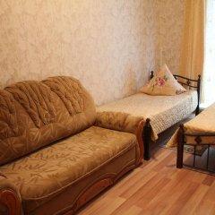 Hotel 99 on Noviy Arbat Номер категории Эконом с различными типами кроватей фото 3
