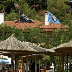 Отель Stonehouse Ioannis фото 5