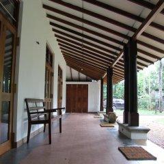 Отель Sagala Bungalow Шри-Ланка, Калутара - отзывы, цены и фото номеров - забронировать отель Sagala Bungalow онлайн фитнесс-зал