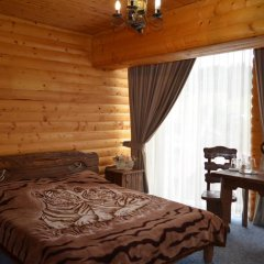 Hotel Marilen комната для гостей фото 5