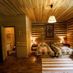 Гостиничный комплекс Абрамцево Стандартный номер с двуспальной кроватью фото 35