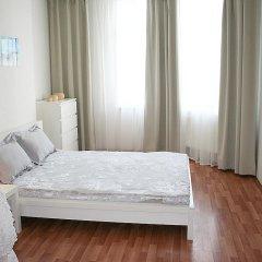 Апартаменты Hhotel Apartments на Радищева 18 комната для гостей фото 2