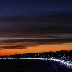Отель Novotel Arenas-Aeroport Ницца фото 2