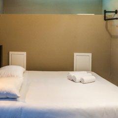 Alfred Hotel 3* Стандартный номер с различными типами кроватей фото 4