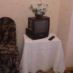 Гостиница на Достоевском в Санкт-Петербурге отзывы, цены и фото номеров - забронировать гостиницу на Достоевском онлайн Санкт-Петербург интерьер отеля