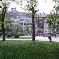 Отель Apartmány Perla Чехия, Карловы Вары - отзывы, цены и фото номеров - забронировать отель Apartmány Perla онлайн
