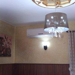 Habira Израиль, Иерусалим - 1 отзыв об отеле, цены и фото номеров - забронировать отель Habira онлайн удобства в номере фото 2