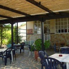Отель Siskos Греция, Андравида-Киллини - отзывы, цены и фото номеров - забронировать отель Siskos онлайн питание