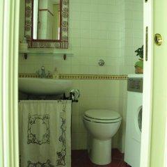 Отель Torre del Sogno Равелло ванная фото 2
