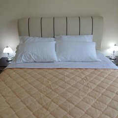 Panorama Resort in Lesvos, Greece from 67$, photos, reviews - zenhotels.com guestroom