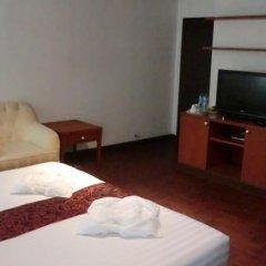 Отель The XP Bangkok Бангкок удобства в номере фото 2