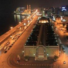 Al Jazeerah Hotel фото 2