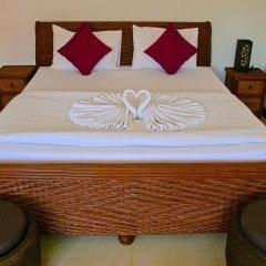 Отель Royal Cottage Residence 3* Номер категории Эконом с различными типами кроватей фото 6