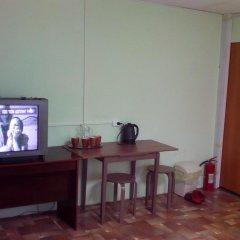 Гостиница Guest house Lenina 3 удобства в номере