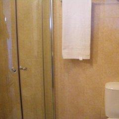 Отель Todeva House 3* Стандартный номер с различными типами кроватей