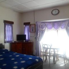 Отель Heavenly Home Inn комната для гостей фото 2