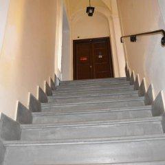 Отель Babuccio Art Suites Италия, Рим - отзывы, цены и фото номеров - забронировать отель Babuccio Art Suites онлайн помещение для мероприятий