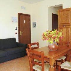 Antica Perla Residence Hotel 4* Стандартный номер фото 2