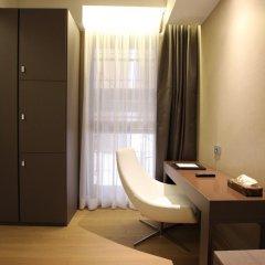 Отель Baviera Mokinba 4* Улучшенный номер фото 38