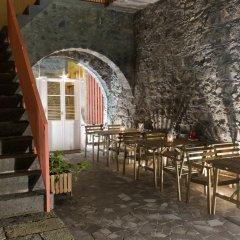Отель Azorean Urban Lodge Понта-Делгада питание фото 2