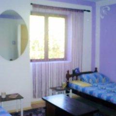 Отель Hostel Ruler Сербия, Белград - отзывы, цены и фото номеров - забронировать отель Hostel Ruler онлайн комната для гостей