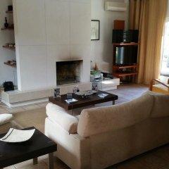 Отель Villapinheiros комната для гостей фото 2