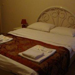 More Residence 3* Студия с различными типами кроватей фото 23